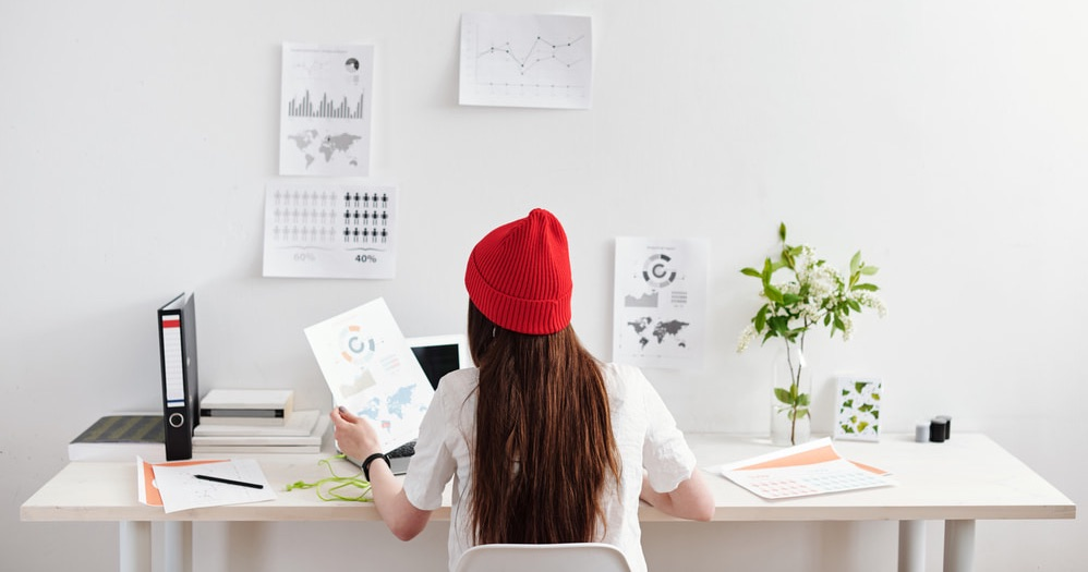 What is a Freelancer?