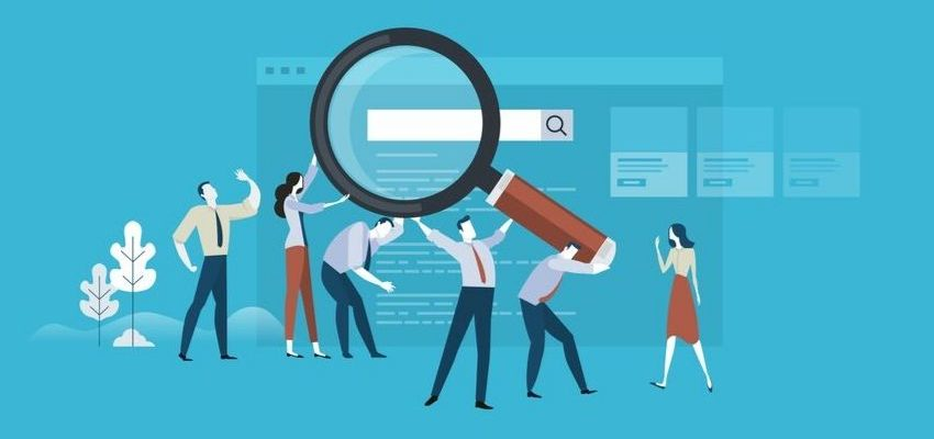 SEO: What is It and How Does It Work? - Glossary