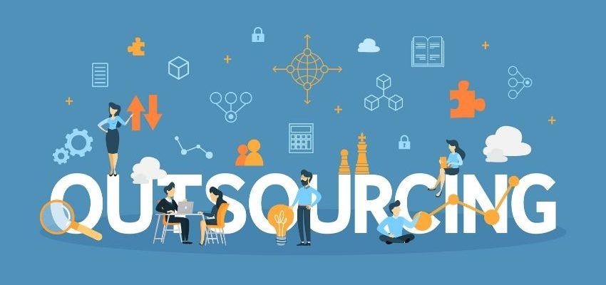 EL OUTSOURCING ENGINEERING el futuro