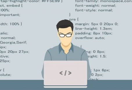 Web Designer: Quem é, O que faz e Como contratar web designers freelance