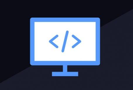 O que E HTML 5 - Workana Glossario