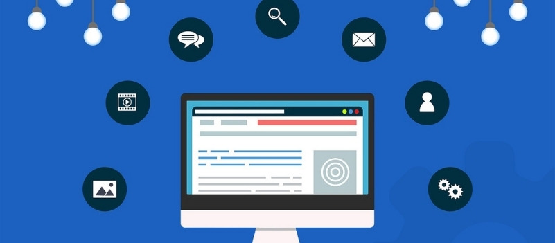 qué es user interface o interfaz de usuario - UI - workana glosario