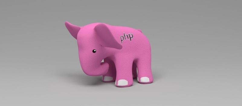 PHP: Qué es, Para qué sirve y Cuáles son sus ventajas - Workana Glosario