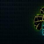 Python: Qué es, Para qué sirve y sus Ventajas - Glosario Workana
